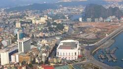 Bí thư tỉnh Quảng Ninh: Dứt khoát không điều chỉnh bổ sung quy hoạch