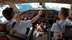 Vingroup gia nhập lĩnh vực đào tạo hàng không