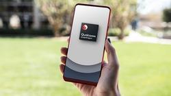 Chip giá rẻ mới này sẽ giúp smartphone phổ thông mạnh hơn và giá tốt hơn