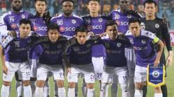 Vì sao Hà Nội FC không cho cầu thủ lên tập trung U23 Việt Nam?