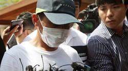 """Chồng Hàn Quốc bạo hành vợ Việt lên tiếng: """"Đàn ông khác cũng vậy"""""""