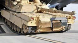 TQ yêu cầu hủy ngay thỏa thuận vũ khí 2,2 tỉ USD với Đài Loan, Mỹ nói gì?