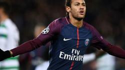 Cay mũi, PSG ra điều kiện cực khó cho Barcelona trong vụ Neymar