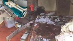 Vụ 5 người bị thiêu sống: Xót xa tang lễ bé gái 2 tuổi và người mẹ trẻ