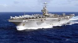 Nguy cơ chiến tranh Mỹ-Iran: Tướng Iran đe dọa ớn lạnh đến Mỹ