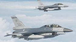 Mỹ bán 2,2 tỉ USD vũ khí cho Đài Loan, vậy còn tiêm kích F-16?
