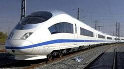Bộ GTVT phân trần về đường sắt cao tốc Bắc – Nam đắt hơn Bộ KHĐT 32 tỷ USD