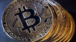 Nóng: Giá bitcoin leo thang trở lại, tăng 500 USD chỉ trong 10 phút
