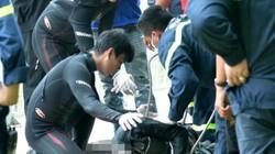 VIDEO: Diễn biến vụ nữ sinh viên 19 tuổi bị sát hại ở TP.HCM