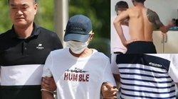 Sau vụ chồng Hàn đánh vợ Việt chấn động, tòa tối cao HQ ra phán quyết bất ngờ