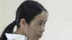Chiêu trò lừa đảo chiếm đoạt hơn 55 tỷ đồng của nữ 8X Quảng Trị