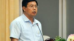Chủ tịch tỉnh Cà Mau lên tiếng vụ nhà máy rác chôn xác thai nhi