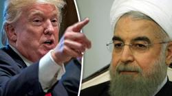 Mỹ-Iran vì sao cứ tiến rồi lùi?