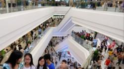 TP.HCM: Bùng nổ số lượng cửa hàng tiện lợi, siêu thị mini