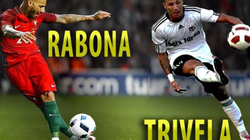 Ngôi sao Ricardo Quaresma có thể làm đồng đội với Quang Hải ở Hà Nội FC?