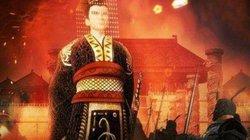 Vì sao Tần Thủy Hoàng có thể tiêu diệt 6 nước, thống nhất Trung Quốc?
