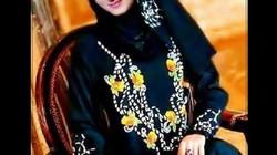 Công chúa cưng của vua Dubai có cuộc sống xa xỉ đến mức nào?
