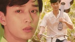 """Phim """"Mắt biếc"""" tung teaser đẹp như tranh mặc lùm xùm nam chính bị tố lăng nhăng"""