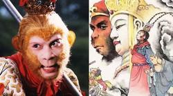 Nguồn gốc gây tranh cãi của Tôn Ngộ Không: Là nhân vật có thật hay hư cấu?