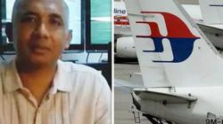 Nhóm điều tra Pháp tuyên bố sốc về máy bay MH370 mất tích
