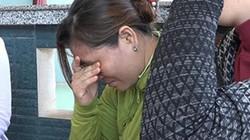 Tàu gặp nạn, 6 ngư dân lênh đênh 12 ngày trên biển, người thân như ngồi trên lửa