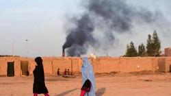 Bé trai 13 tuổi đánh bom tự sát đám cưới ở Afghanistan, người chết la liệt