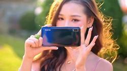 Top 4 smartphone sang trọng, mạnh mẽ trong tầm giá 4 triệu đồng