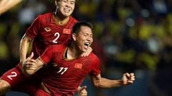 Tin sáng (13/7): ĐT Việt Nam đủ sức vào vòng loại cuối cùng World Cup 2022