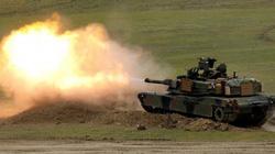 Trung Quốc tung đòn đáp trả vụ Mỹ bán 2,2 tỉ USD vũ khí cho Đài Loan