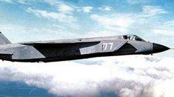 Giải mã tiêm kích siêu thanh Liên Xô giúp Mỹ phát triển F-35
