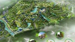 """Phó Thủ tướng Trương Hoà Bình """"thúc"""" xử lý thất thu tại dự án Khu đô thị Cửu Long"""