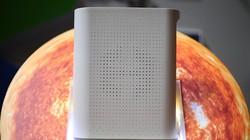 IoT Hub tích hợp trí tuệ nhân tạo để nhận diện giọng nói, hình ảnh cho smarthome