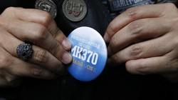 MH370: Tuyên bố sốc về cách không tặc dùng để sống sót khi cướp Mh370