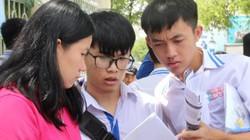 Điểm chuẩn đại học 2019 sẽ tăng ít nhất 1 điểm?