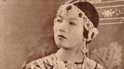 """Số phận kỳ lạ của 4 """"nữ truyền nhân"""" của các danh nhân lịch sử Việt Nam"""