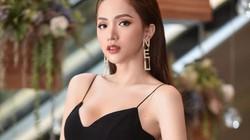 Được fan yêu cầu làm HLV Siêu mẫu Việt Nam 2019, Hương Giang nói gì?