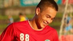Vì điều này, cầu thủ Việt kiều Czech quyết định chia tay V.League