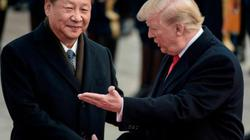 TQ nhận ra điều gì từ thương vụ Mỹ bán vũ khí 2,2 tỉ USD cho Đài Loan?