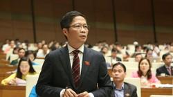 Bộ trưởng Trần Tuấn Anh đẩy mạnh phòng chống tham nhũng ở Bộ Công Thương