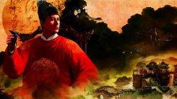 Xâm nhập cổ mộ vương gia thời Minh,kinh ngạc vì kho báu bên trong