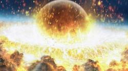 """NASA đã cứu con người khỏi """"ngày tận thế"""" như thế nào?"""