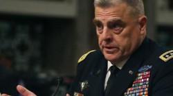 Tướng Mỹ cảnh báo sốc về Trung Quốc