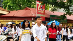 Sở GD-ĐT Lạng Sơn bác bỏ thông tin tỉnh có nhiều điểm 0 nhất nước