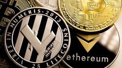 Bất ngờ, chính phủ cấm nhân dân dùng đồng đô la Mỹ, chuyển sang dùng bitcoin