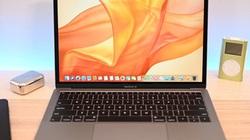 Sinh viên nên chọn iPad hay Macbook cho năm học mới?