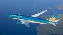 """Vietnam Airlines lãi khủng 1.650 tỷ, đầu tư thêm 14 """"siêu máy bay"""""""