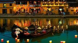 Lần đầu tiên Google vinh danh 1 thành phố của Việt Nam lên trang chủ