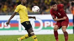 Tin tối (16/7): NgánViệt Nam, Malaysia học chiêu đối phó của Trung Quốc