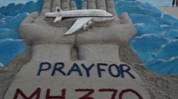 Bí mật MH370: Vụ cướp và kiện hàng bí ẩn vừa được hé lộ