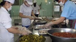 Nắng nóng, Supe Lâm Thao đưa sữa đậu nành vào tận nơi NLĐ làm việc